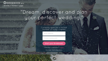 beta.bridebook.co.uk